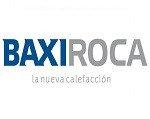 REPUESTOS CALDERAS BAXI-ROCA